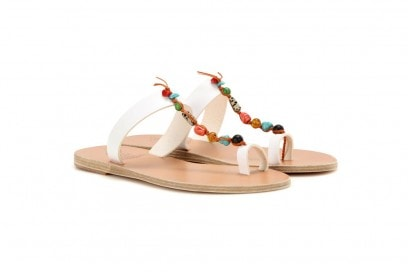 ancient-greek-sandals-sandali-etnici