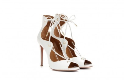 aquazzura-sandali-bianchi