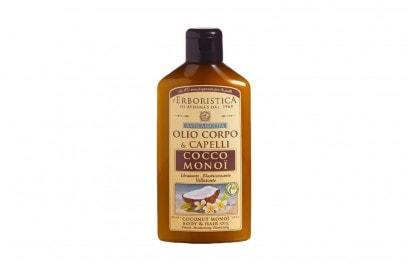 athena-s-Olio-Corpo-Capelli-Cocco-Monoi