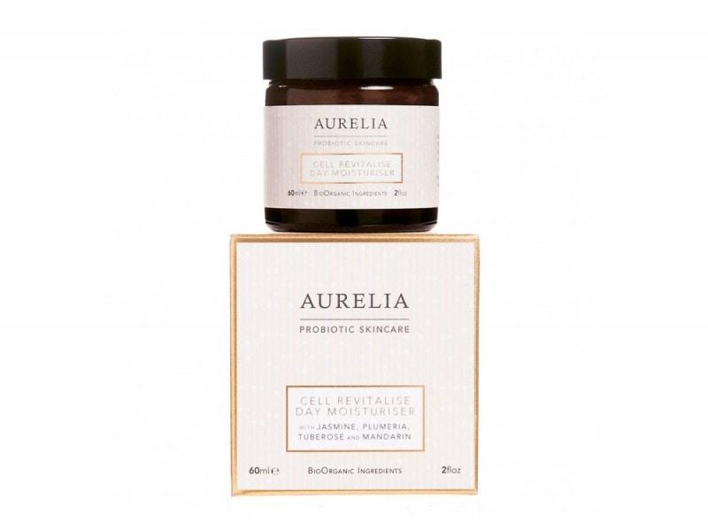 aurelia-cell-revitaliser-day-moisturiser