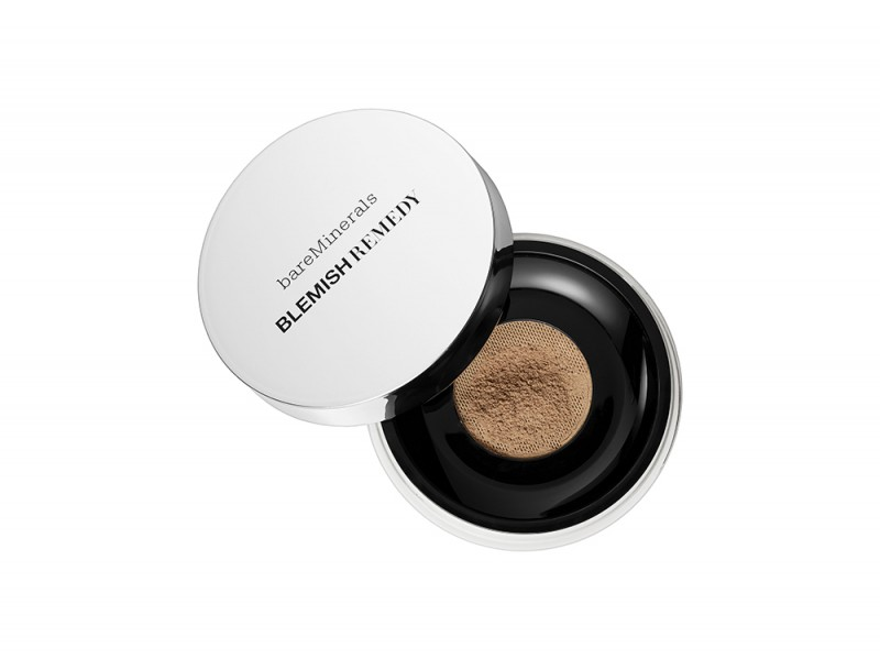 bareminerals-Soft-Focus-Foundation