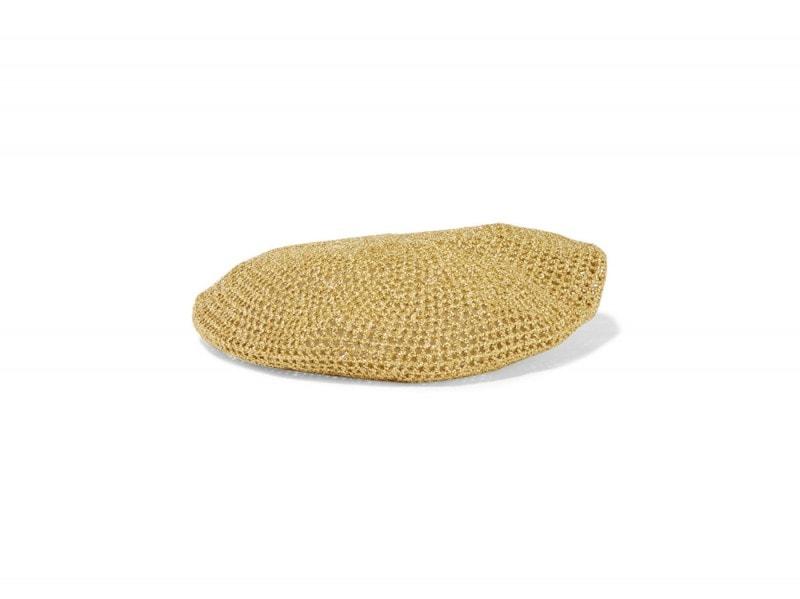 basco-maglia-metallizzata-gucci