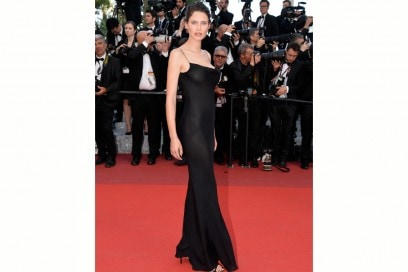 bianca-balti-1GettyImages
