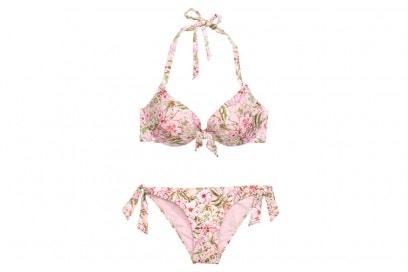 bikini-a-fiori-hm-slip
