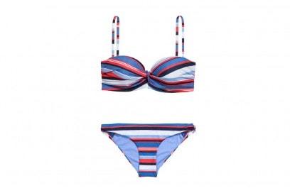 bikini-a-righe-slip