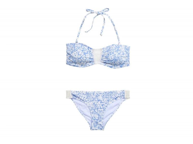 bikini-azzurro-a-fiori-slip