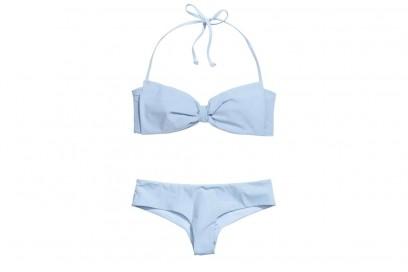 bikini-azzurro-fiocco