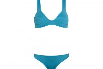 bikini-azzurro-kendall-+-kylie-topshop