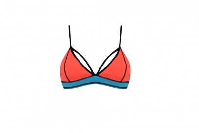 bikini-bicolor-kendall-+-kylie-topshop