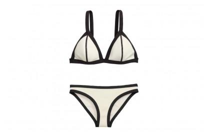 bikini-bicolor-slip