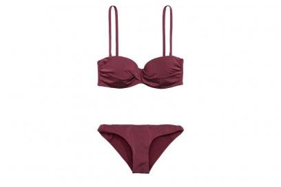 bikini-drappeggio-burgundy-slip
