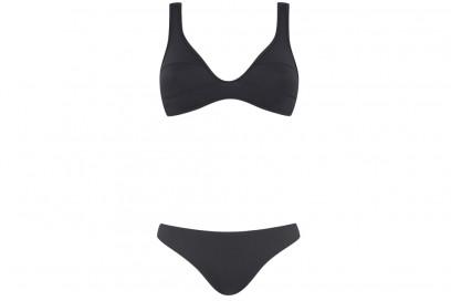 bikini-nero-topshop-kendall+kylie