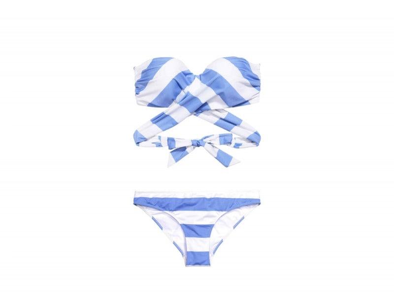 bikini-righe-incrociato-slip