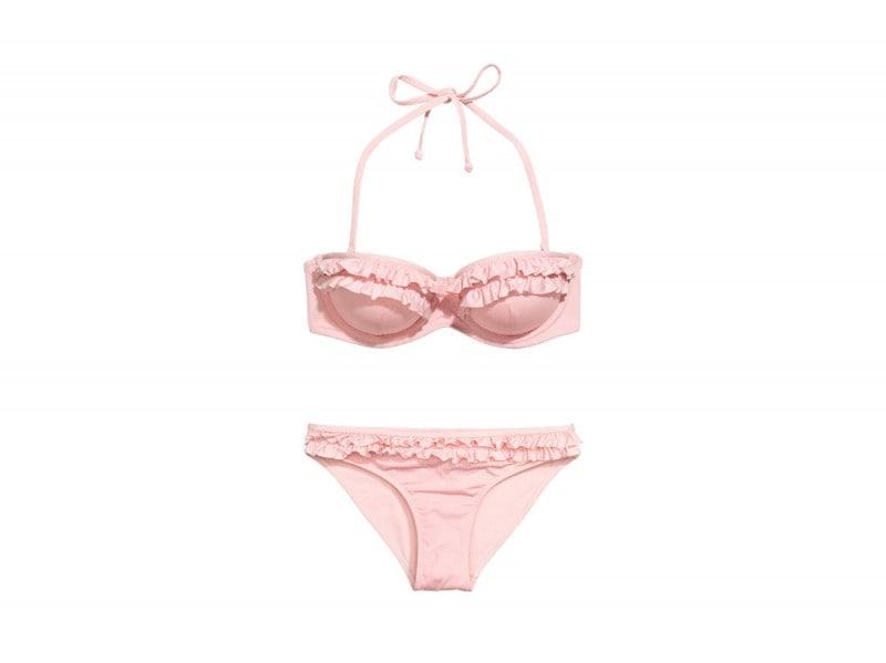 bikini-rosa-volant-slip