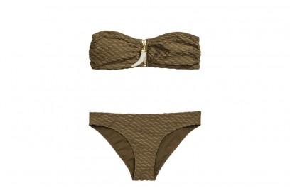 bikini-verde-oliva-con-corno-slip