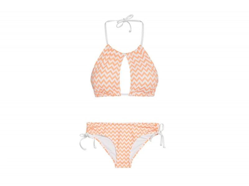 bikini-zig-zag-slip