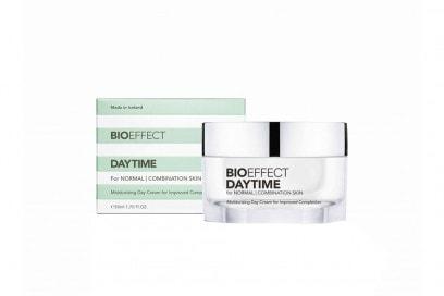 bioeffect-daytime-for-normal-combination-skin