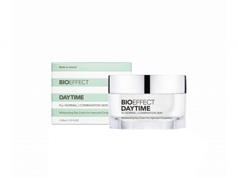 bioeffect-daytime-for-normal-combination-skin