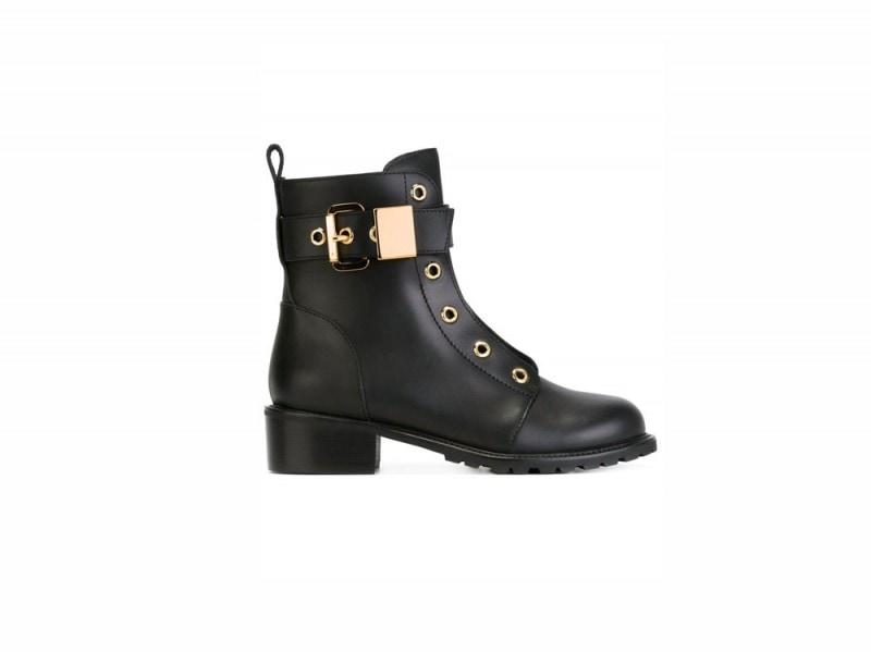 boots-giuseppe-zanotti
