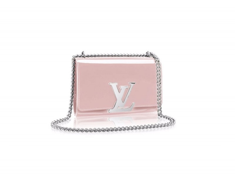 borsa-Chain-Louise-louis-vuitton