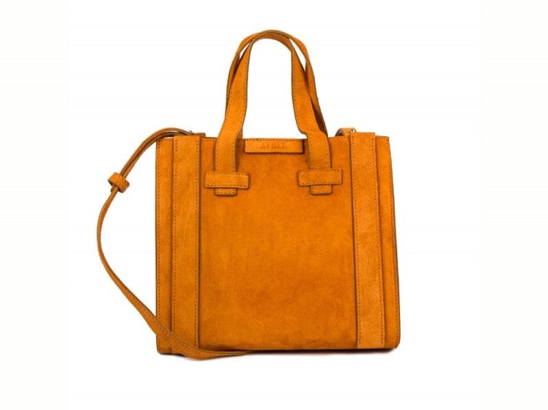 borsa-avril-bag-arancio