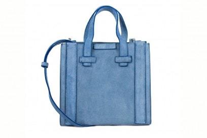 borsa-avril-bag-azzurro
