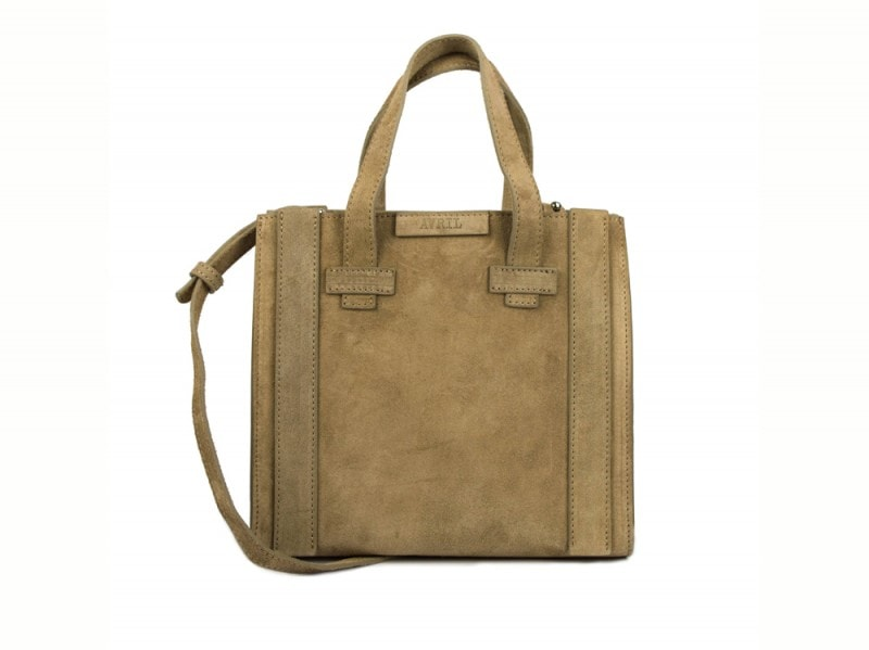 borsa-avril-bag-brown