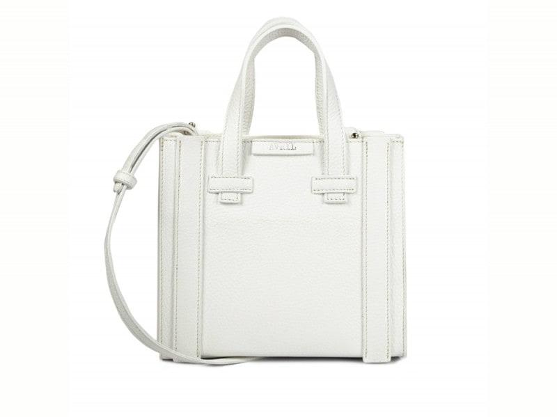 borsa-avril-bag-white