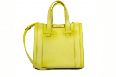 borsa-avril-bag-yellow