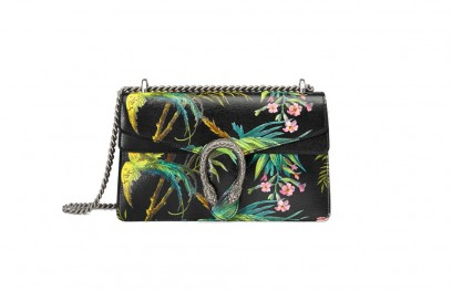 borsa-stampa-tropical-gucci