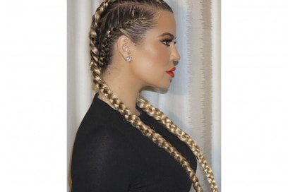 boxer-braids-khloe-kardashian