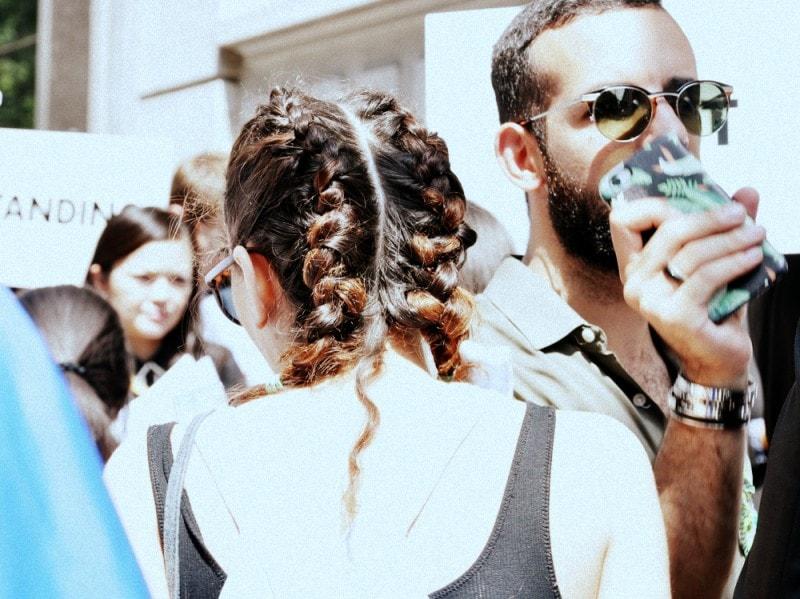 boxer-braids-street-hair-35