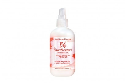 bumble-and-bumble-hairdresser-invisible-oil