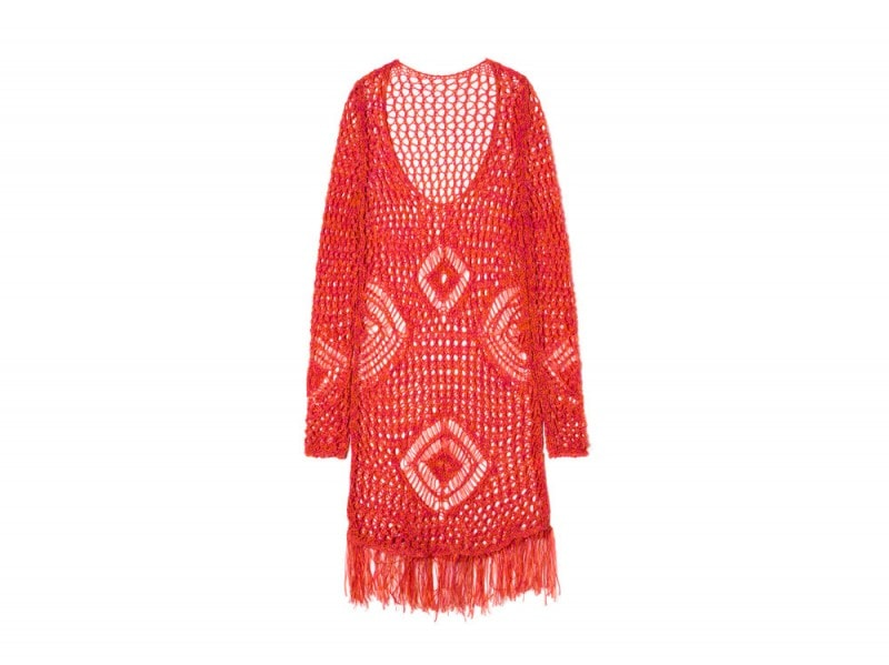 caftano-crochet-benetton
