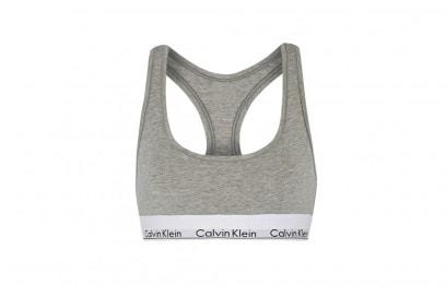 calvin-klein-underwear-top-cotone