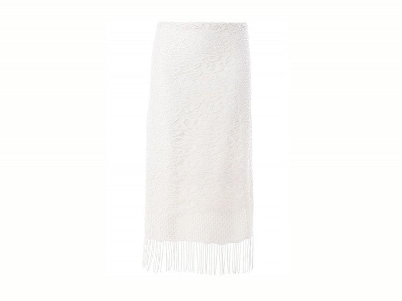 calzedonia-pareo-bianco-frange
