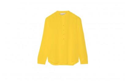 camicia-gialla-stella-mccartney