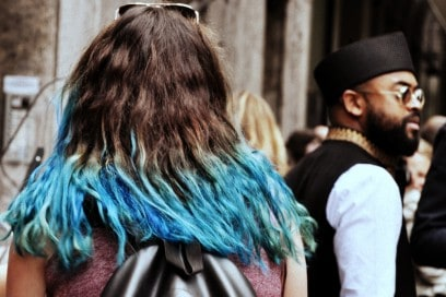 capelli-colorati-2-street-hair-8
