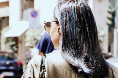 capelli-colorati-street-hair-22