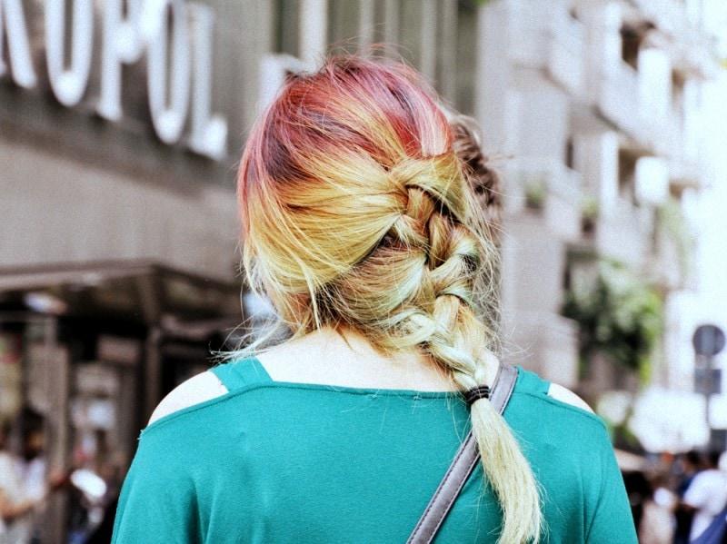 capelli-colorati-street-hair-25