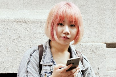 capelli-colorati-street-hair-31-001