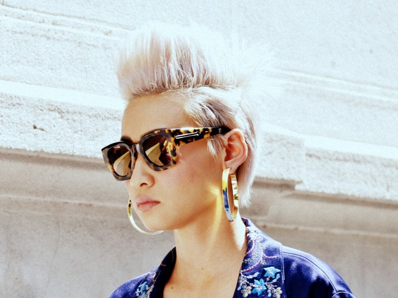 capelli-colorati-street-hair-33