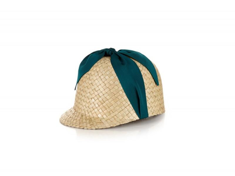 cappello-con-fiocco-federica-moretti