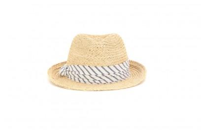 cappello-di-paglia-hat-attack