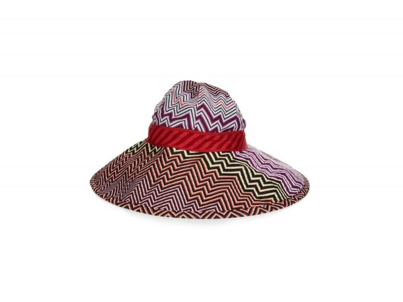 cappello-missoni-mare