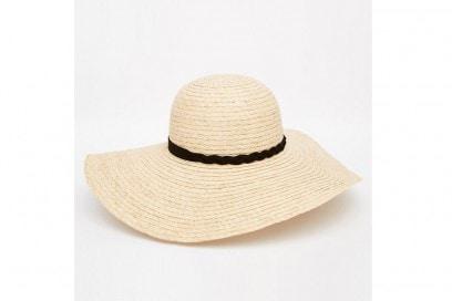 cappello-paglia-asos