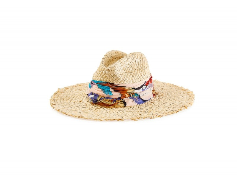 cappello-paglia-emilio-pucci