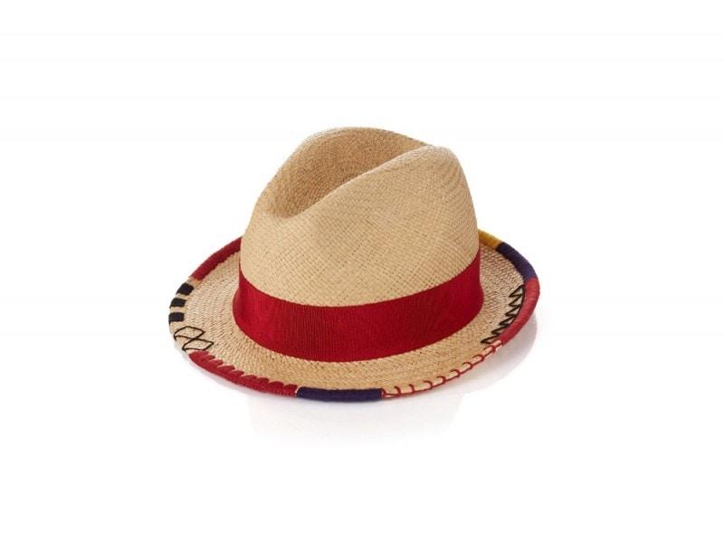 cappello-panama-etro