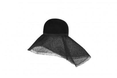 cappello-pizzo-ricamato-eres