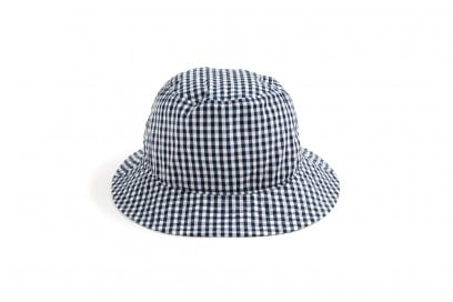 cappello-quadretti-j-crew